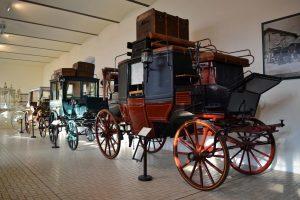 hintómúzeum keszthely