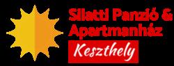 Silatti Vendégház és Apartmanház